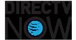 DirectTv icon