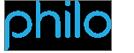 Philo icon