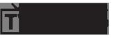 tvPlus icon