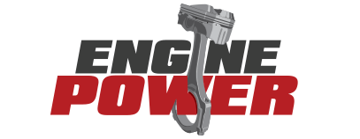 Engine Power Logo