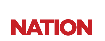 PowerNation Logo